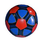 Мяч футбольный FT7-3