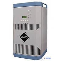 Стабилизатор с широким диапазоном работы по напряжению СНОПТ (Ш) 5.5 кВт