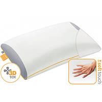 Классическая ультра-мягкая подушка Softback L