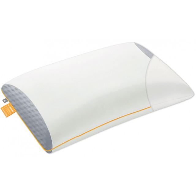 Классическая ультра-мягкая подушка Softback М