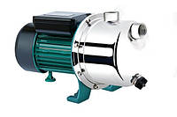 "Насос самовсасывающий центробежный насос ""АРС JY1000"" - 1,1 кВт (нержавійка)"