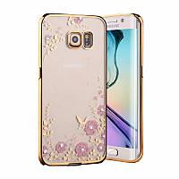 Чохол для Samsung Galaxy S6 Edge Plus