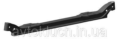 Балка передней оси (Паз 672) СССР