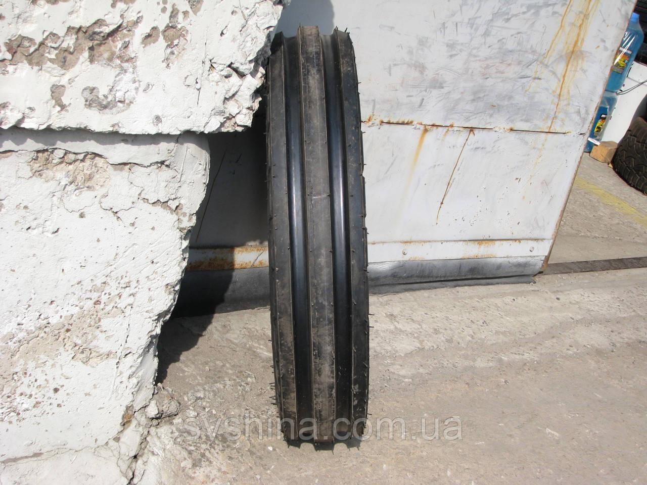 Сільгосп шини 6.50-16 (175-406) Алтайшина Я-275А (NorTec IM 15), 6 нс