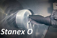 СОЖ «Stanex O»