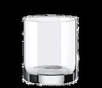 Стакан для виски Stellar 390мл RONA HoReCa