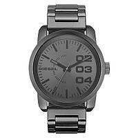 Чоловічі годинники DIESEL DZ1558