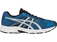 Мужские кроссовки для бега ASICS GEL CONTEND 4 T715N-4901