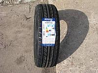 Літні шини 185/60R14 Росава ITEGRO, 82H, фото 1