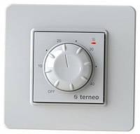 Термостат (терморегулятор) для теплого пола Terneo RTP