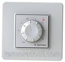 Terneo RTP термостат для теплого пола (терморегулятор)