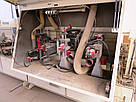 Софтформинг кромкооблицовочный станок бу IMA Compact/U/700/S02 (Германия) 2000г., фото 3