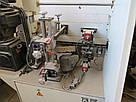 Софтформинг кромкооблицовочный станок бу IMA Compact/U/700/S02 (Германия) 2000г., фото 10