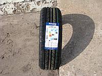 Летние шины 185/60R15 Росава ITEGRO, 84H