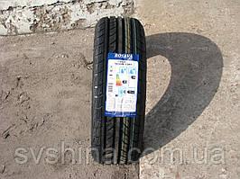 Літні шини 185/60R15 Росава ITEGRO, 84H
