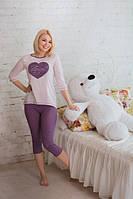 Пижама женская Angel 46