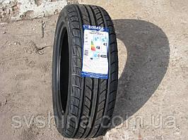 Літні шини 195/55R16 Росава ITEGRO, 87V