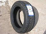 Летние шины 195/55R16 Росава ITEGRO, 87V, фото 2