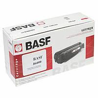 Картридж BASF для HP CLJ 1600/2600 Black (B6000)