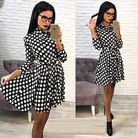 Платье анд1049