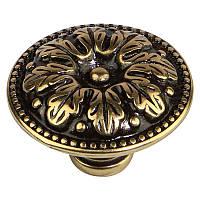 Ручка Bosetti Marella CL 24479.01.036 золото, фото 1
