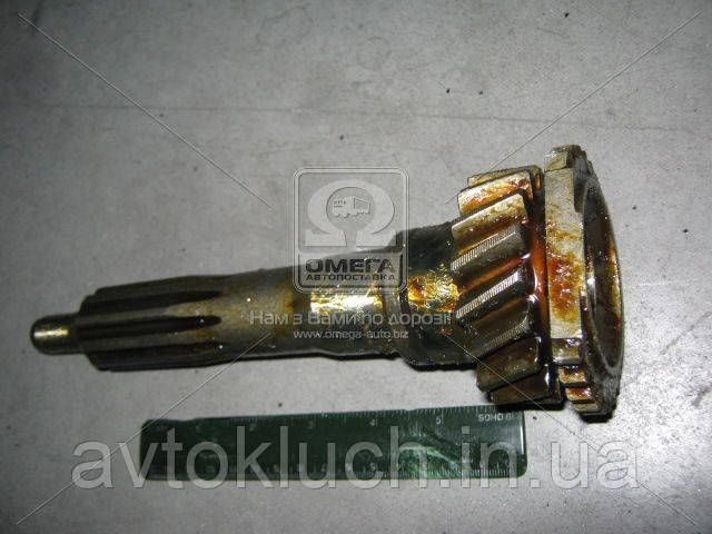 Вал первичный ЗИЛ-130 (Ровно)