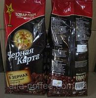 Полезные свойства и калорийность кофе