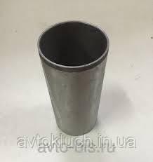 Гильза цилиндров Газ 52