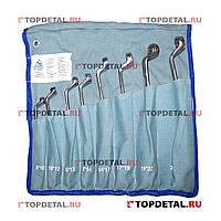 Набір накидних ключів КГН 8-24