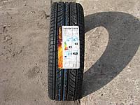 Шини 185/55R15 Premiorri Solazo, 82H, фото 1