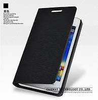 Чехол для Huawei G520/525 Книжка черная