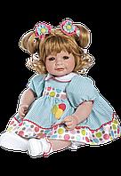 Кукла Адора- Adora.