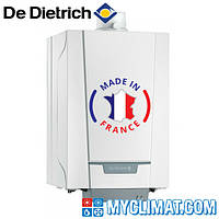 Конденсационный котел De Dietrich Naneo PMC-M 30/35 MI