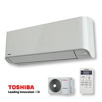 Инверторный кондиционер Toshiba RAS-16BKVG-EE/RAS-16BAVG-EE