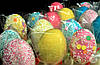 Кейк - попсы пасхальные, фото 2