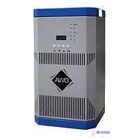 Стабилизатор с широким диапазоном работы по напряжению СНОПТ (Ш) 11.0 кВт