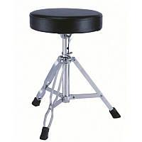 Стілець для барабанщика DB Percussion DTR-416