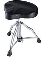 Стілець для барабанщика DB Percussion DTRA-1118