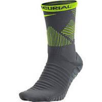 Носки Nike Strike Mercurial Football Crew SX5437-021