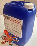 Морепродукты (осьминог) ароматизатор 901