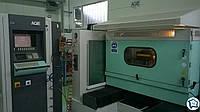 Электроэрозионный вырезной станок AGIE AGIECUT 350 HSS