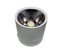 Cветодиодный светильник накладной Ledmax SN30CWRX
