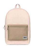 Городской рюкзак 8848