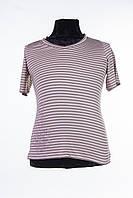 Спортивная футболка женская killtec 38