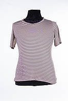 Спортивная футболка женская killtec