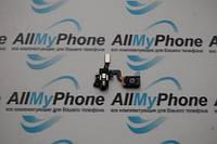 Шлейф для мобильного телефона Samsung N900 Note 3/ N9000 Note 3/ N9006 Note 3 коннектора наушников с динамиком