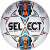 Мяч футзальный Select Futsal Master IMS белый