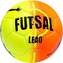 Мяч футзальный Select Futsal Leao, фото 2