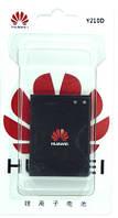 Аккумулятор для телефона Huawei Y300D