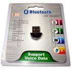 Mini USB 2.0 Bluetooth V2.0 EDR Dongle Беспроводной адаптер